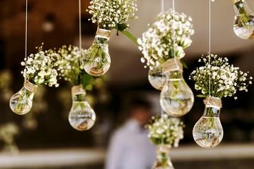 הפקת חתונה בטבע מבית ארבל הפקות