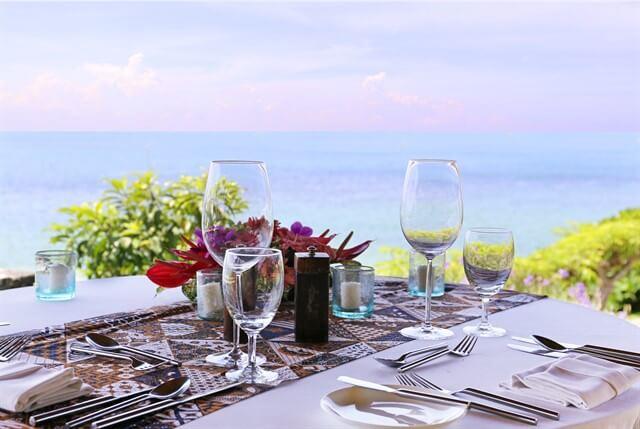 הפקת אירועים וחתונות בטבע ובים עם ארבל הפקות