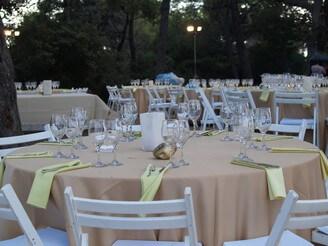 הפקת חתונה ואירועים גדולים